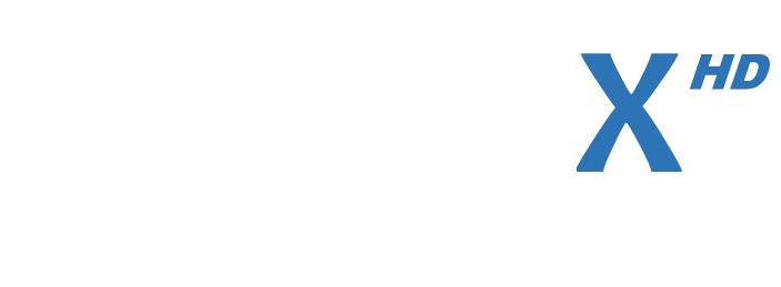 Jambox_bialy